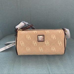 NWT Dooney & Bourke purse